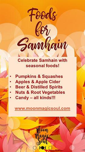 Foods for Samhain.jpg