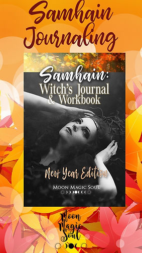 Samhain-blackwitch.jpg