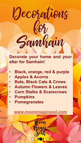 Decor for Samhain.jpg