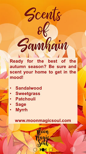 Samhain Pins-Scents.jpg