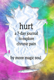 Hurt-Cover-7-day-cover.jpg