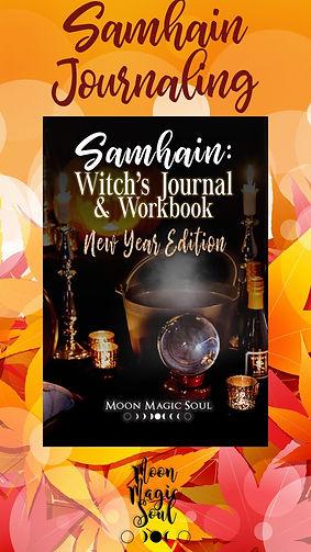 Samhain-altar.jpg