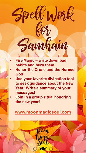 Spell Work for Samhain.jpg