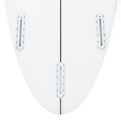 MODOM-MOD-MINI_Surfboard-FINs_1080x.jpg
