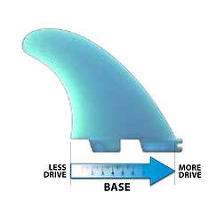 base.jpg