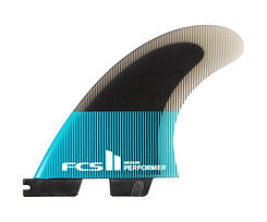 FCSII_PERFORMER_PC_TRI_95f20311-4048-4d2