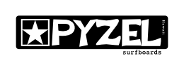 pyzel.png