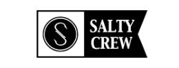 saltycrew.png
