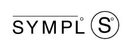 sympl.png