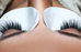 4 Ways To Make Your Eyelash Extensions Last Longer