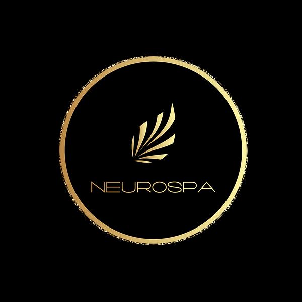 smaller+neurospa+logo+(1).png