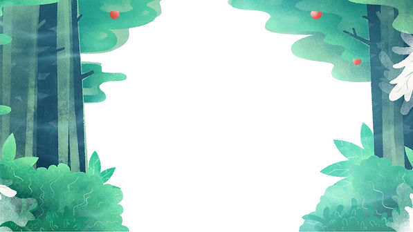 %20Illustrated%20Forest%20Background_edi