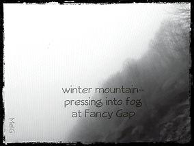 mountainfog_edited.jpg