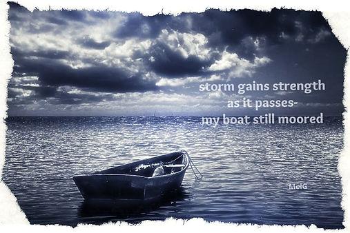 storm%20gains%20strength_edited.jpg