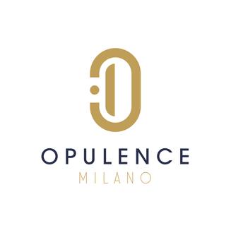 OPULENCE MILANO