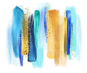 vertical painting.jpg