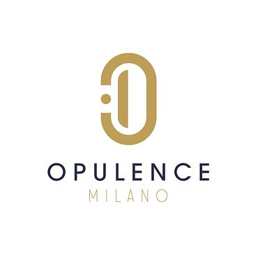 Opulence Logo bianco.png