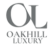 Logo Oakhill trasp small.png