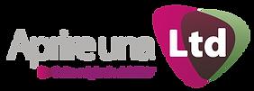 Logo AprireunaLTD.png