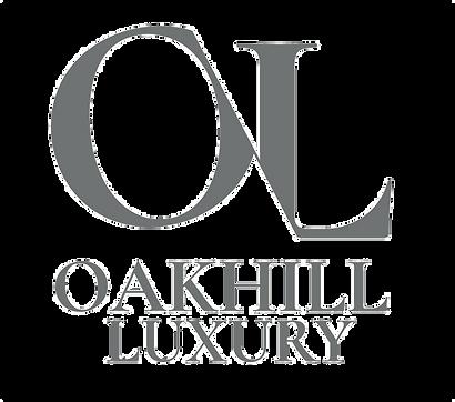Logo Oakhill trasp.png