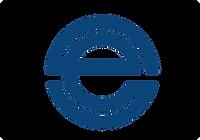 ephelia logo trasp.png