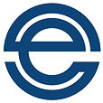 ephelia logo small.jpg