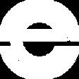ephelia white logo trasp.png