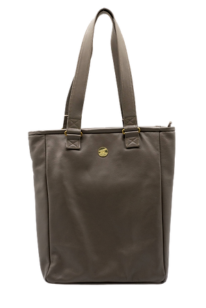 AlderStyle artisan clay tote front.png