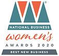 National Womens awards.jpg