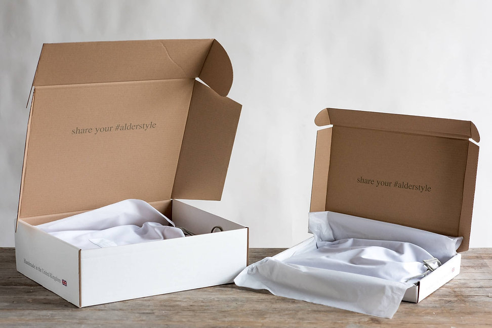 Alder packaging.jpg