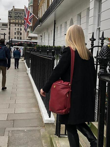 AlderStyle in London.jpg