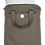Thumbnail: Matching Sleeve and Wallet Gift Set