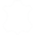 AlderStyle leather icon.png