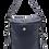Thumbnail: Laptop Rucksack & Shoulder Bag