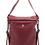 Thumbnail: Laptop Rucksack & Shoulder Bag