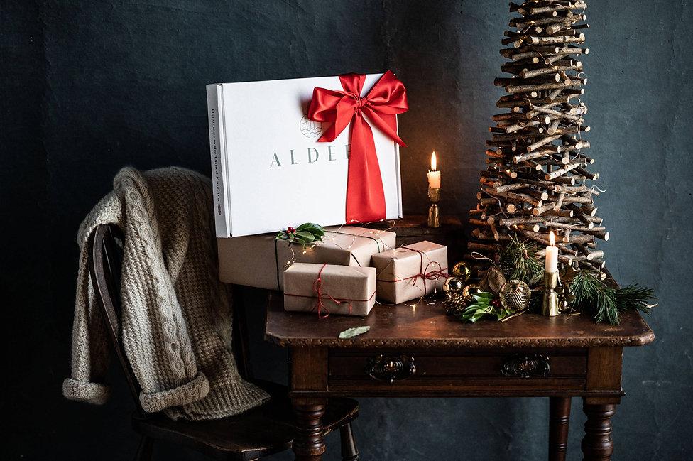 AlderStyle at Christmas.jpg