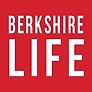 berkshire life magazine.png
