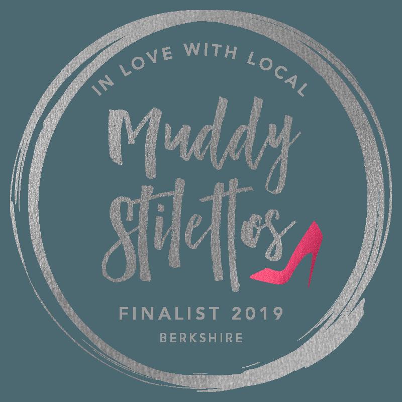muddy-awards-finalist.png