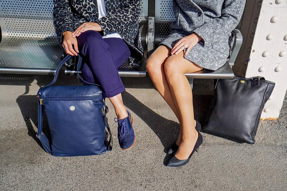 AlderStyle Commuting Leather bags.jpg