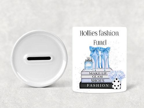 Fashion Fund