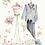 Thumbnail: Wedding Fund Money Box, 3 different designs
