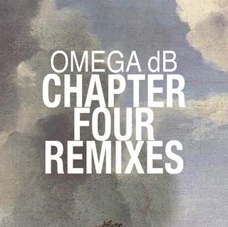 Chapter Four Remixes
