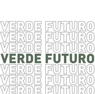 Fick Verne