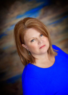 Win A Free Critique from Writer and Editor Sharon Mayhew