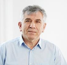 Uffe Slavensky - team3service