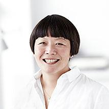 Dorthe Fabricius - team3service