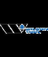 Wilson Tool logo