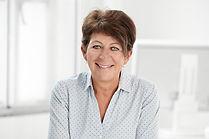 Lisbeth Pedersen - team3service