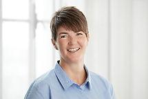 Annette Nielsen - team3service