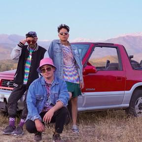 """[#Novedades] A disfrutar sin preocupaciones: """"Bien"""" el nuevo single y videoclip de DM"""